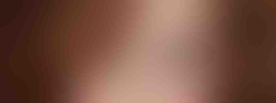 http://www.hidegsegiiskola.ro/wp-content/uploads/2012/01/slide_wide_4-960x360.jpg