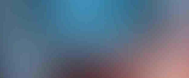 http://www.hidegsegiiskola.ro/wp-content/uploads/2012/01/technology_1_v02-628x260.jpg