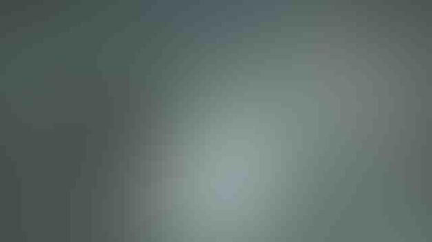 http://www.hidegsegiiskola.ro/wp-content/uploads/2012/01/technology_3_v01-628x353.jpg